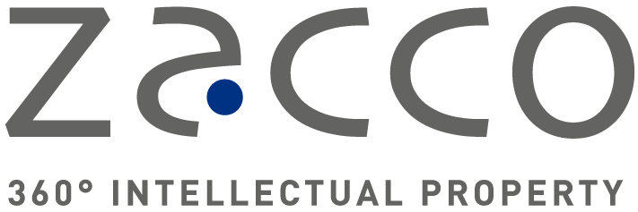 Zacco 360 intellectual Property